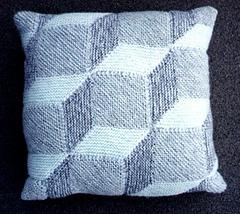 Cubism_cushion_small