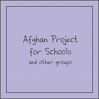 Schools_booklet_small2