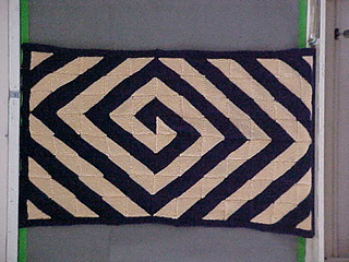 Knit14_small2