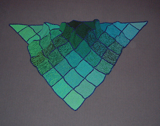 Double_green_500h_small2