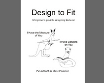 Design_small_best_fit