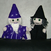 Printing_wizard_4_small_best_fit