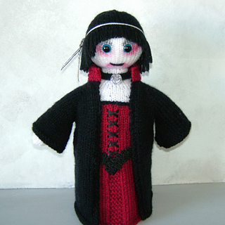 Etsy_goth_inside_small2
