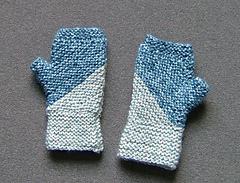 Gloves_small