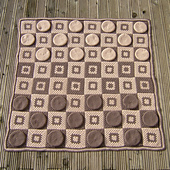Draughts_square_small_best_fit