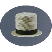 Oval_top_hat_small_best_fit