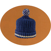 Oval_bobble_hat_small_best_fit