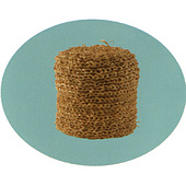 Oval_hay_small_best_fit