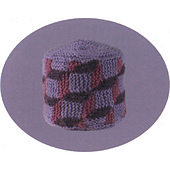 Oval_cubes_small_best_fit