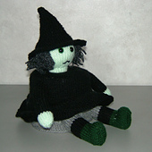 Witch_2_square_small_best_fit