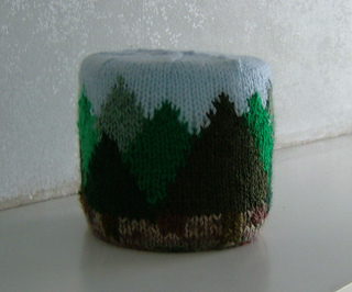 Trees_small2