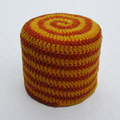 Spiral_2_colours_square_1000_small_best_fit