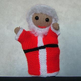 Santa_front_hand_small2