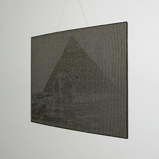 Pyramid_03_square_small2