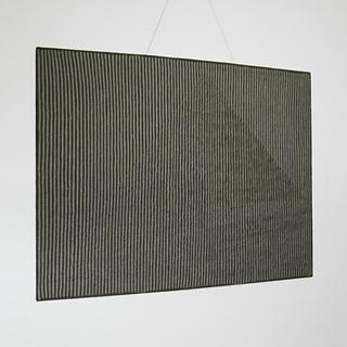 Pyramid_07_square_small2