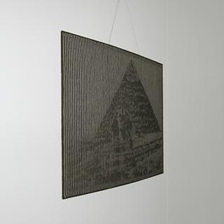 Pyramid_09_square_small2