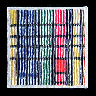 Mondrian_front_square_small2