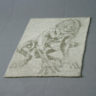 Gollum_3_square_small2