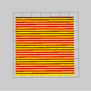 Lego_mona_front_small2