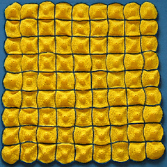 Yellow_square_1_small