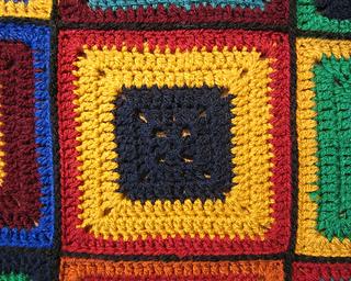 Sudoku_crochet_close_up_3_1000_small2