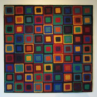 Sudoku_crochet_square_small2