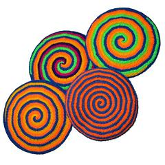 4_circles_diagonal_small