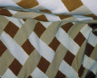 Basketweave_a4_close_up_small2