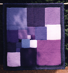 Square_deal_-_purple_small