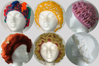 Round_hats_small2