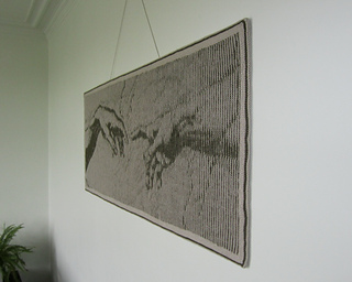 Hanging_01_small2