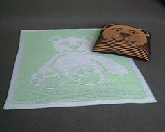 Bear___cushion_800_small
