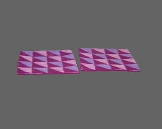 Triangles_4_grey_small2