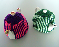 Tea_cosies_07_800_small