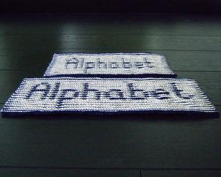 Alphabets_800_small2