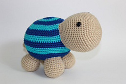 Blue_the_turtle_small_best_fit