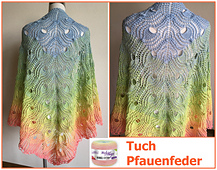 Tuch_pfauenfeder_-collage_fertig_small_best_fit