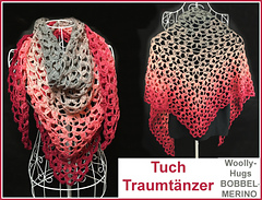 Tuch_traumtanderz_collage_small