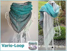 Vario-loop_-_collage_small_best_fit