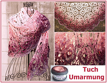 Tuch_umarmung_collage_small_best_fit