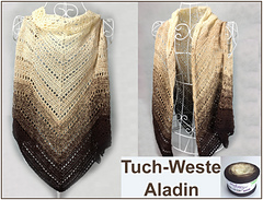 Tuchweste_aladin_collage_fertig_small