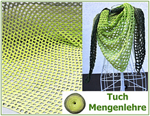Tuch_mengenlehre_collage_small_best_fit