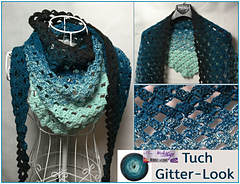 Tuch_gitter-look_collage_small