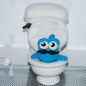 Walter_and_toilet_small_best_fit