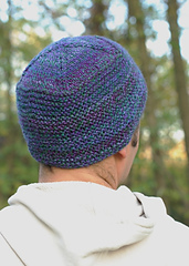 Blogmtbeanie_small