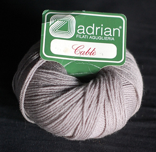 Blogadrianwoolcable_small2