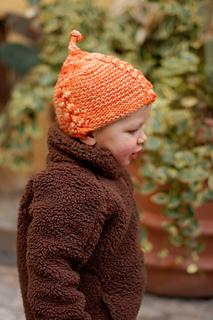 Bloglollipop_1596x2400_2_small2