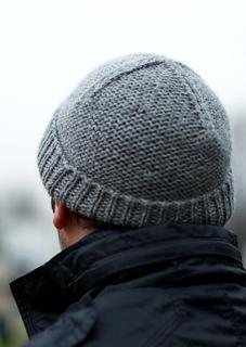 9477164c760 Ravelry  Chunkeanie pattern by Woolly Wormhead