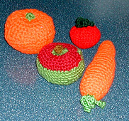 Fruit_n_veg-orange_small_best_fit