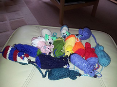 My_donations_small